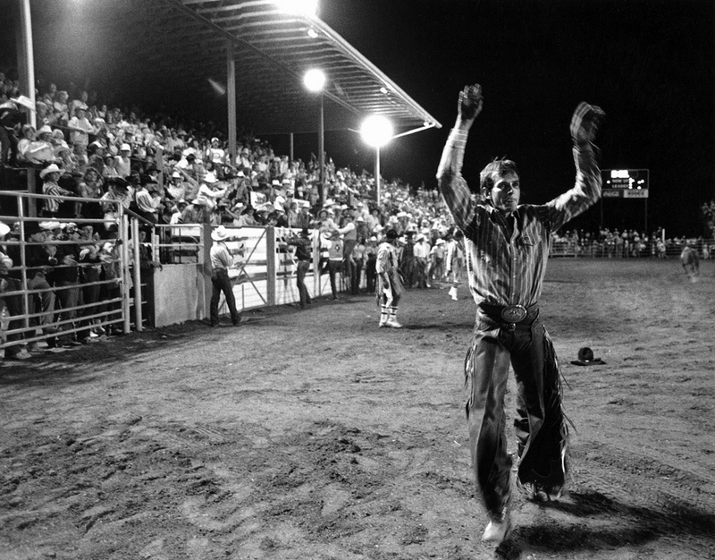 Red Bluff Dodge >> Remembering Lane