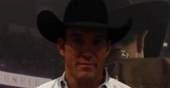 Bobby Mote Talks Rodeo Memories and the 2013 Wrangler NFR