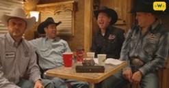 Cowboy Corral: 2013 Wrangler NFR Round 7 Preview