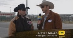 Cowboy Corral: 2013 Wrangler NFR Round 3 Bull Riding preview