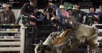 Nance Takes the PBR Passport Invitational Overall Title