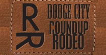 2014 Dodge City Roundup Rodeo