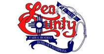 2014 Lea County Fair & Rodeo