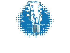 MCGB-logo-vertical-white
