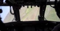 Military May: UH-60 Black Hawk Crews