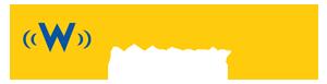 Wrangler Network