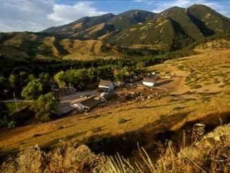 Eaton's Ranch4