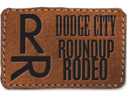 Dodge City Roundup Rodeo