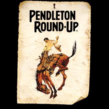 Pendleton PNG 1