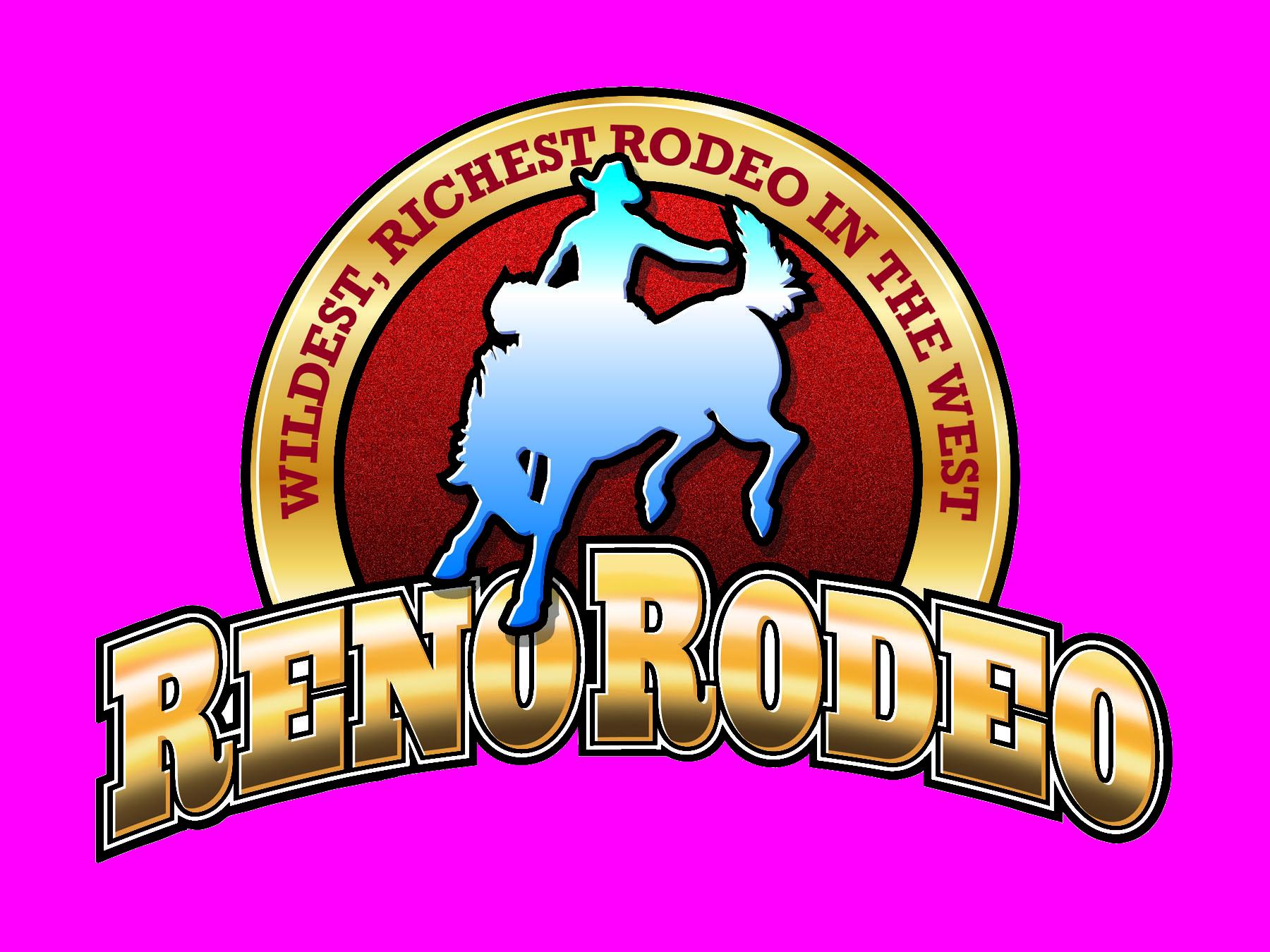 Reno Rodeo PNG