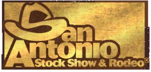 San Antonio Rodeo PNG