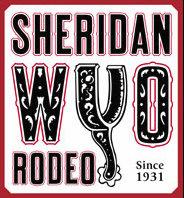 Sheridan WYO