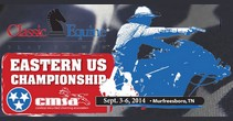 CMSA Eastern Championship