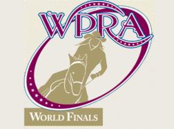 WPRA World Finals – Saturday, October 25