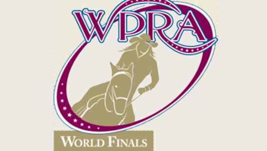 2014 WPRA World Finals – Saturday