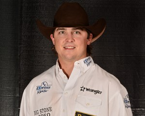 Jake Wright