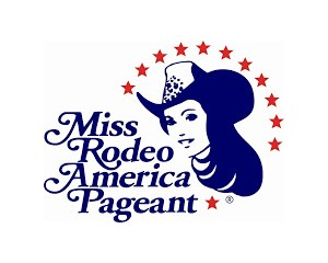 Miss Rodeo America Pageant presented by Justin