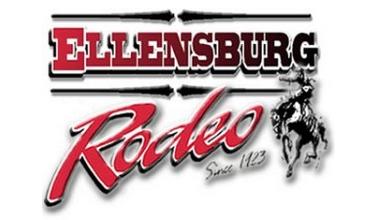 2016 Ellensburg PRCA Rodeo Finals