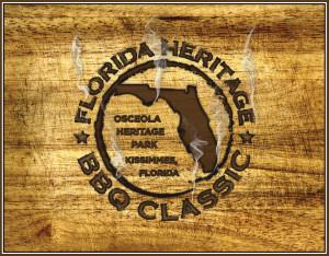 FHBBQ Classic (Wood)