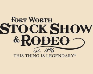 Back To Back Rodeo Championships Become Possible For