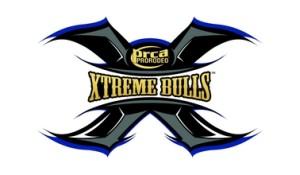 VIDEO: Fort Worth Xtreme Bulls 2