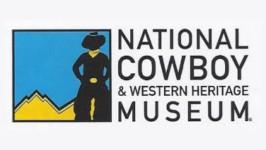 2015 Western Heritage Awards