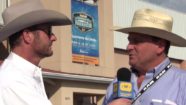 Fred Hawkins, Jr. on Why Kissimmee and the RNCFR are a Great Match