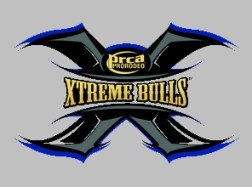 Cody Yellowstone Xtreme Bulls