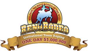 RenoRodeo_logo