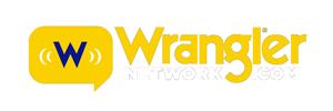 WranglerNetworkLogoYellowTrans2