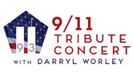 Darryl Worley 9/11 Tribute at Clayton, New York