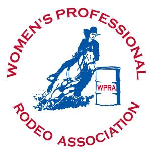 WPRA-Logo