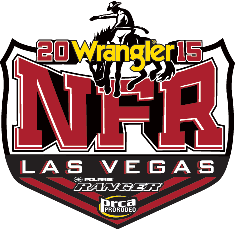 Image result for NFR 2016