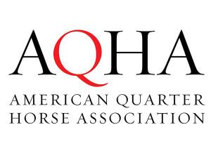 AQHA-News