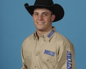 Austin Foss Profile