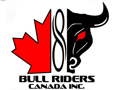 Bulls press