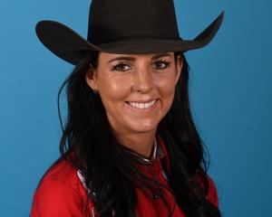 Carley Richardson Profile