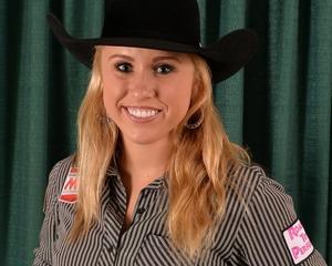Cassidy Kruse
