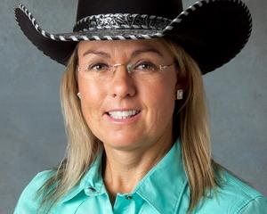 Michele McLeod Profile
