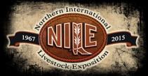 NILE Rodeo – Saturday