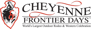 Cheyenne Frontier Days presented by YETI