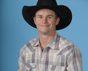 Clayton Foltyn Profile