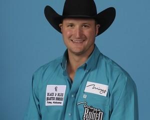 Kyle Irwin Profile