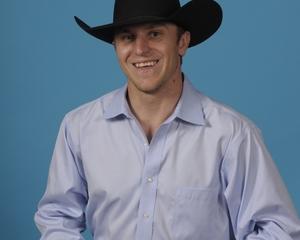 Reid Barker Profile