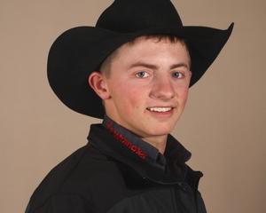 Rusty Wright Profile