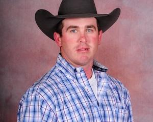 Ryan Jarrett Profile
