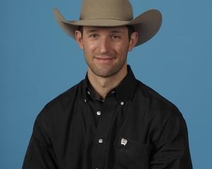 Shane Hanchey Profile