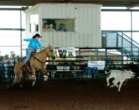 MRA Texas 3