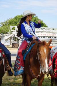 MRA Texas 4