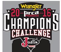 Champions Challenge PNG